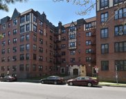 590 Third  Street Unit #4-J, Mount Vernon image