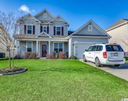 1821 Rotunda Ct., Myrtle Beach image