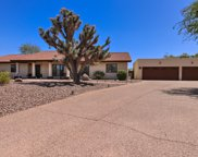 15001 N Buena Vida Court, Fountain Hills image
