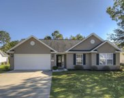 325 Southern Branch Dr., Myrtle Beach image