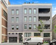 1851 North Halsted Street Unit 1R, Chicago image