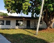 4107 36th Street W, Bradenton image