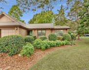 2613  Woodridge Drive, Fort Mill image