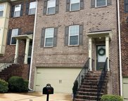 3662 Gambrell, Brookhaven image