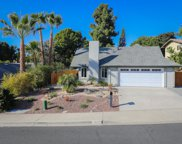 4015 Crescent Point Rd, Carlsbad image