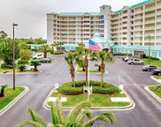 1600 Marina Bay Drive Unit 405, Panama City image