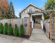 3 W Dravus St, Seattle image
