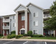 2312 Remington Way Unit 4107, Lexington image