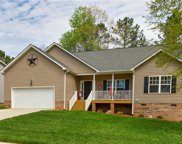 2352 Keswick  Lane, Rock Hill image