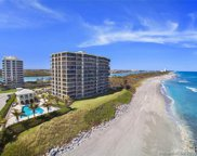 400 Beach Rd Unit #302, Tequesta image