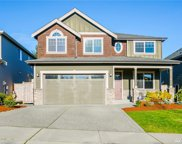 18907 4th Dr SE, Bothell image