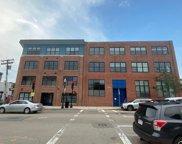 944 Dorchester Unit 27, Boston image