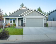 6981 S Forest Ridge, Spokane image