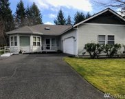 14121 95th Ave NW, Gig Harbor image