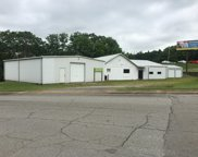 97 N James M Campbell Blvd, Columbia image