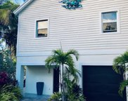 8 Bass Avenue, Key Largo image