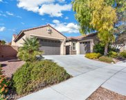 8121 BAY COLONY Street, Las Vegas image