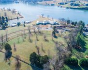 3411 Tooles Bend Rd, Knoxville image