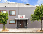 1175 59th St Unit 5, Oakland image