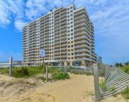 2 48th St Unit 608, Ocean City image