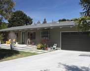 448 Glencrest Dr., Solana Beach image