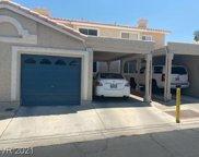 2223 Rugged Mesa Drive, Laughlin image