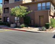 19777 N 76th Street Unit #2256, Scottsdale image