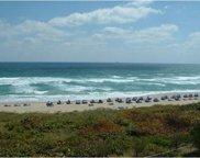 3000 N Ocean Drive Unit #6c, Singer Island image