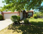 7316 Red Rock  Road, Indianapolis image