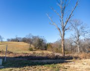 343 Circuit Rd- Lot 35, Franklin image