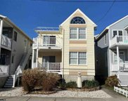 3050 West Ave Ave Unit #2, Ocean City image