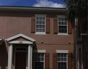 2409 Caravelle Circle, Kissimmee image