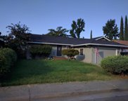 2580 Holly, Anderson image