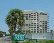 2100 N Atlantic Unit #905, Cocoa Beach image