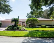 2739 Westchester Drive S, Clearwater image