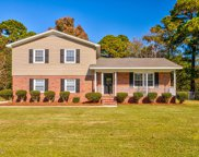 820 Greenbriar Road, Wilmington image