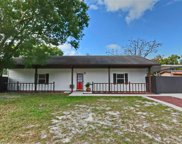 710 Crestview Drive, Casselberry image
