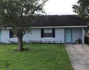 602 Royalty Court, Kissimmee image