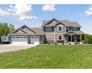 6870 Woodland Trail, Greenfield image