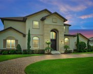 13304 Bellaria Circle, Windermere image