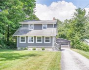 3680 Baird  Road, Stow image