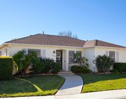 4783 Lucille Drive, Talmadge/San Diego Central image