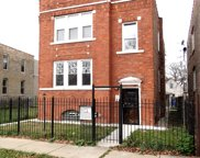 526 N Springfield Avenue, Chicago image