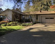 10450 SW 53RD  AVE, Portland image
