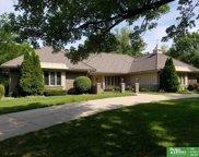 9910 Broadmoor Road, Omaha image