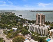 755 S Palm Avenue Unit 301, Sarasota image