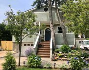 115 Lynbrook, Point Lookout image