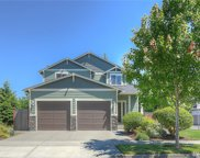 7118 Country Village Dr SW, Tumwater image