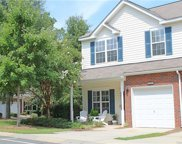 264  Tail Race Lane, Fort Mill image