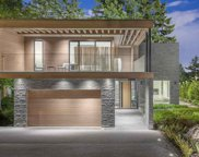 3540 Creery Avenue, West Vancouver image